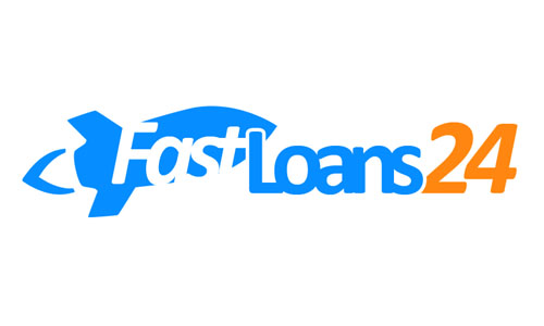 Payday Loans TX, get a cash loan in Texas near me